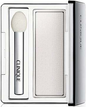 Clinique All About Shadow™ Single Clinique