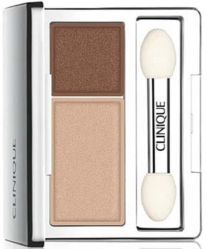 Clinique All About Shadow™ Duo Clinique