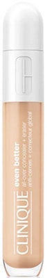 Clinique Even Better™ All-Over Concealer + Eraser Clinique