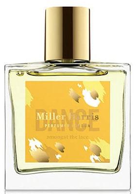 Miller Harris Dance Among The Lace* Eau De Parfum Fragrance