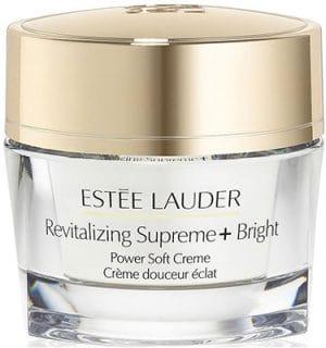 Estee Lauder Revitalizing Supreme+*  Bright Power Soft Creme Estee Lauder