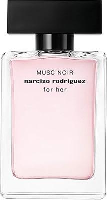 Narciso Rodriguez Musc Noir * Eau De Parfum Fragrance