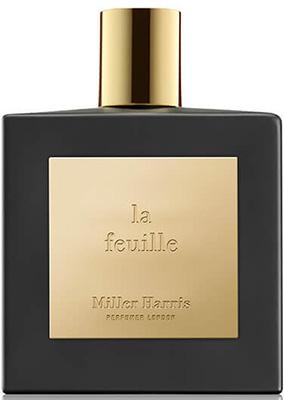 Miller Harris La Feuille* Eau De Parfum For Men