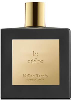 Miller Harris Le Cèdre* Eau De Parfum For Men