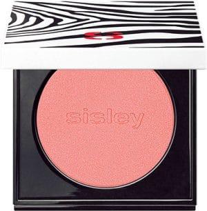 Sisley Le Phyto Blush Blusher