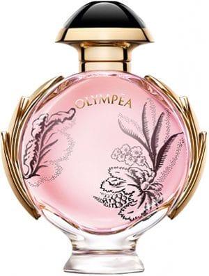 Paco Rabanne Olympéa  Blossom* Eau De Parfum Fragrance