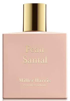 Miller Harris Peau Santal* Eau De Parfum For Men