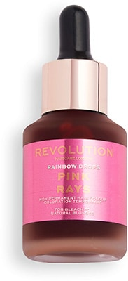 Revolution Rainbow Drops – Pink Rays Bath & Body