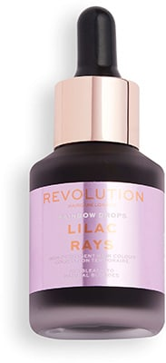 Revolution Rainbow Drops – Lilac Rays Bath & Body