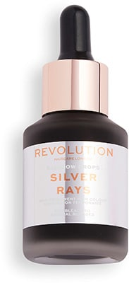 Revolution Rainbow Drops – Silver Rays Bath & Body