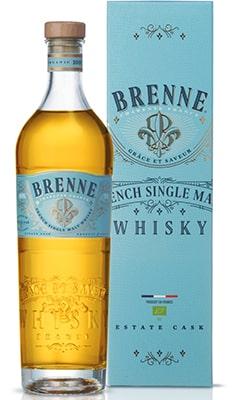 Brene Single Malt whisky Single Malt