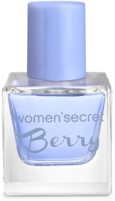 Women'Secret Little Temptations – Berry Fragrance