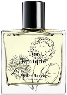 Miller Harris Tea Tonique* Eau De Parfum For Men