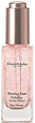 Elizabeth Arden Flawless Start Hydrating Serum Primer Elizabeth Arden