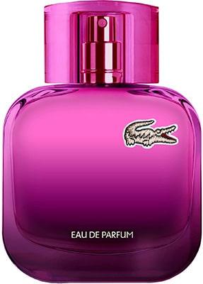 Lacoste L.12.12 Magnetic Pour Elle* Eau De Parfum Fragrance