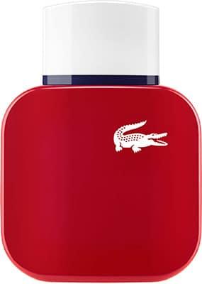 Lacoste L.12.12 French Panache Pour Elle* Eau De Toilette Fragrance