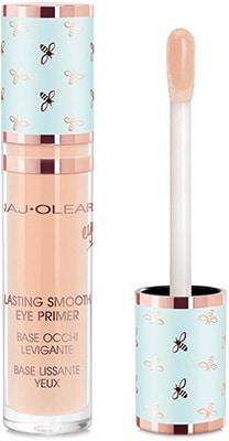Naj Oleari Lasting Smooth Eye Primer Eye Primer & Base