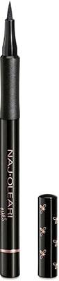 Naj Oleari One Touch Pen Eyeliner Eye Liner