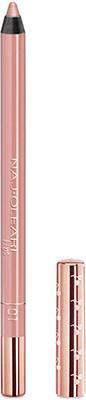 Naj Oleari Perfect Shape Lip Pencil Lip Liner