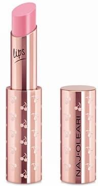 Naj Oleari Tender Glow Lip Balm Lip Balm