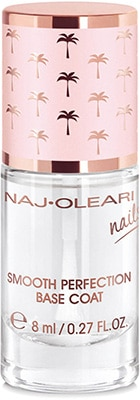 Naj Oleari Smooth Perfection Base Coat Makeup