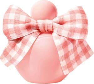 Nina Ricci Nina Rose Garden* Eau De Toilette Fragrance