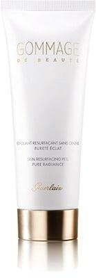 Guerlain Beauty Skin Cleansers* Skin resurfacing peel Cleansing & Masks