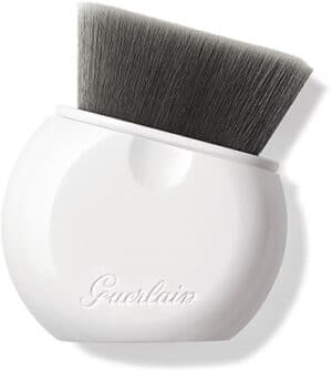 Guerlain * L'Essentiel Foundation Brush Accessories