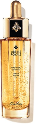 Guerlain Abeille Royale* Youth Watery Oil Guerlain