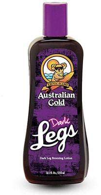 Australian Gold Dark Legs Australian Gold
