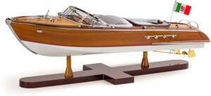 Authentic Models Aquarama Accessories
