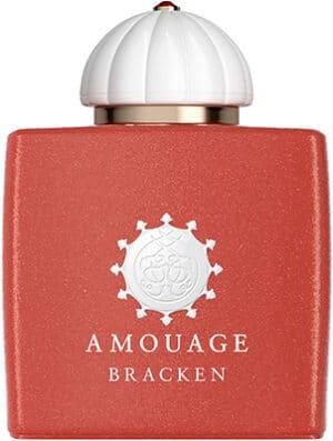Amouage  Bracken Woman Amouage
