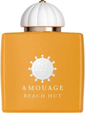 Amouage  Beach Hut Woman Amouage