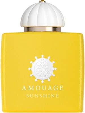 Amouage  Sunshine Woman Amouage