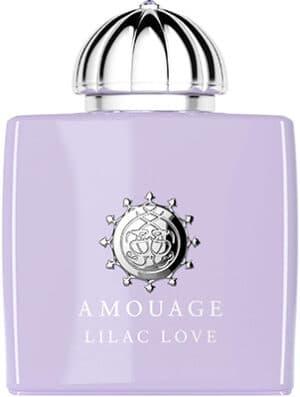 Amouage  Lilac Love Woman Amouage