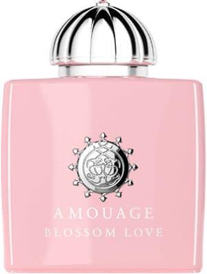 Amouage  Blossom Love Woman Amouage
