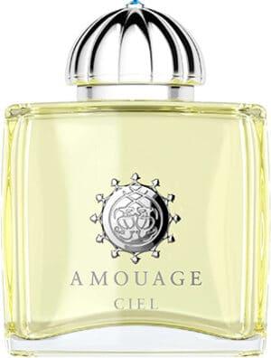 Amouage  Ciel Woman Amouage