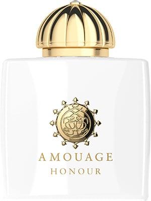 Amouage  Honour Woman Amouage