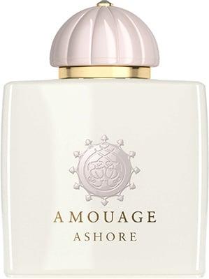 Amouage  Ashore Amouage