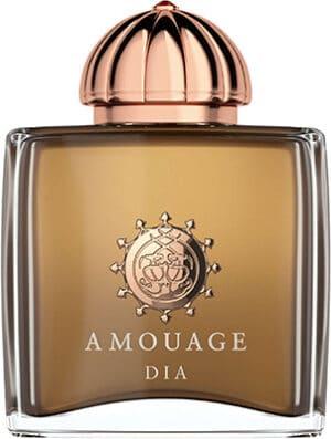 Amouage  Dia Woman Amouage