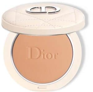 Dior Forever Natural Bronze Blush & Bronzer