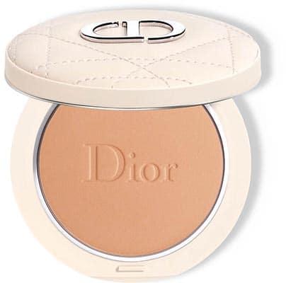 Dior Forever Natural Bronze Blush & Bronzer