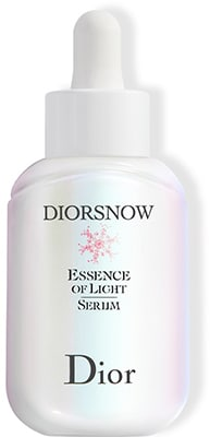 Diorsnow Essence of Light Serum Brightening & Glow