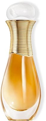 J'Adore Eau De Parfum Infinissime Roller-Pearl Dior