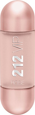 Carolina Herrera 212 VIP Rose* Hair Mist Bath & Body