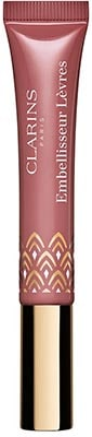 Clarins Intense Natural Lip Perfector Clarins