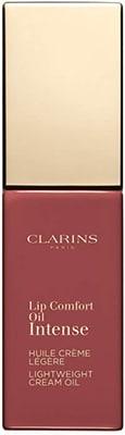 Clarins Intense Lip Comfort Oil Clarins