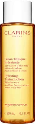 Clarins Hydrating Toning Lotion Clarins