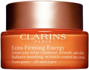 Clarins Extra-Firming* Energy Clarins