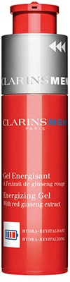 Clarins Men* Energizing Gel Clarins